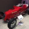 3Dog Garage 9