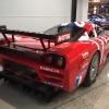 3Dog Garage 90