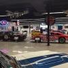 3Dog Garage 97