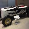3Dog Garage 99