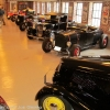 three_dog_garage_2013_open_house_ford_hot_rods__race_cars_trans_am_smokey_yunick_bud_moore_mustang_trans_am049