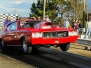 411 Dragway Bracket Bash