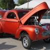 2010_nhrr_friday_car_show034