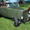 2010_nhrr_friday_car_show071
