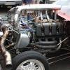 nhrr_historic_cars061