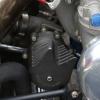 nhrr_historic_cars067