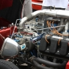 nhrr_historic_cars070