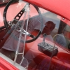 nhrr_historic_cars072