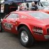 nhrr_historic_cars080