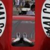 nhrr_historic_cars081