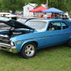nhrr_sat_pits_and_car_show011