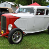 nhrr_sat_pits_and_car_show013