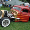 nhrr_sat_pits_and_car_show030