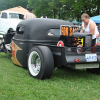 nhrr_sat_pits_and_car_show032
