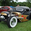 nhrr_sat_pits_and_car_show034