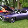 nhrr_sat_pits_and_car_show046