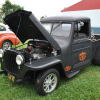 nhrr_sat_pits_and_car_show058