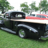 nhrr_sat_pits_and_car_show061