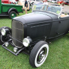 nhrr_sat_pits_and_car_show063