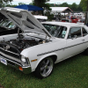 nhrr_sat_pits_and_car_show075