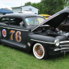 nhrr_sat_pits_and_car_show099