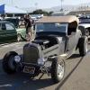 la_roadster_show_044_