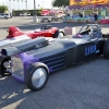 la_roadster_show_048_