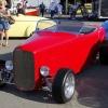 la_roadster_show_063_