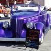 la_roadster_show_085_