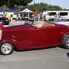 la_roadster_show_089_