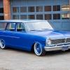 1965_nova_wagon_001_