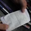 bonneville_speed_week_scta_hot_rods_rat_rods_streamliners_land_speed_racing01