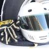bonneville_speed_week_scta_hot_rods_rat_rods_streamliners_land_speed_racing02
