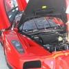 bonneville_speed_week_scta_hot_rods_rat_rods_streamliners_land_speed_racing03