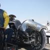 bonneville_speed_week_scta_hot_rods_rat_rods_streamliners_land_speed_racing04