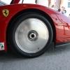 bonneville_speed_week_scta_hot_rods_rat_rods_streamliners_land_speed_racing05