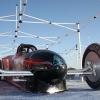 bonneville_speed_week_scta_hot_rods_rat_rods_streamliners_land_speed_racing13