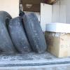 bonneville_speed_week_scta_hot_rods_rat_rods_streamliners_land_speed_racing16