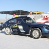 bonneville_speed_week_scta_hot_rods_rat_rods_streamliners_land_speed_racing19
