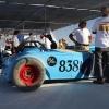 bonneville_speed_week_scta_hot_rods_rat_rods_streamliners_land_speed_racing20