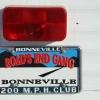bonneville_speed_week_scta_hot_rods_rat_rods_streamliners_land_speed_racing21