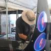 bonneville_speed_week_scta_hot_rods_rat_rods_streamliners_land_speed_racing24