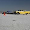 bonneville_speed_week_scta_hot_rods_rat_rods_streamliners_land_speed_racing26