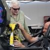 bonneville_speed_week_scta_hot_rods_rat_rods_streamliners_land_speed_racing28