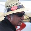 bonneville_speed_week_scta_hot_rods_rat_rods_streamliners_land_speed_racing30