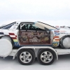 bonneville_speed_week_scta_hot_rods_rat_rods_streamliners_land_speed_racing31