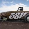 bonneville_speed_week_scta_hot_rods_rat_rods_streamliners_land_speed_racing33