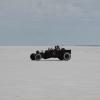 bonneville_speed_week_scta_hot_rods_rat_rods_streamliners_land_speed_racing34