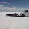 bonneville_speed_week_scta_hot_rods_rat_rods_streamliners_land_speed_racing39