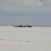 bonneville_speed_week_scta_hot_rods_rat_rods_streamliners_land_speed_racing40